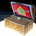 思いのままのレアドロップ!【ダウンロードして作れるPDFつき】【レア箱】【金箱】【赤箱と木箱も】
